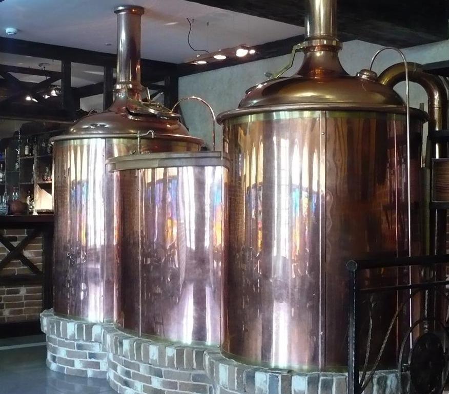 варочный-breworx-классический медно-02