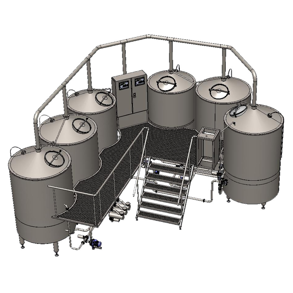 варочный-breworx-Oppidum-2000j-001