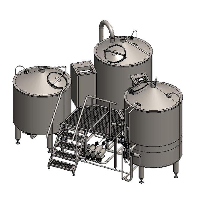 варочный-breworx-tritank-1000cd-001