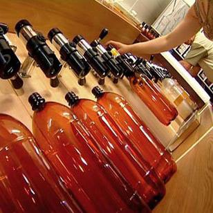 bfm-01-pet-bottle-filler-03