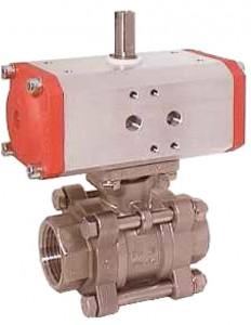 brewhouse-automatic-control-auv1-valves-servo