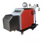 JFP-550-1100-01-флоу-пастеризатор