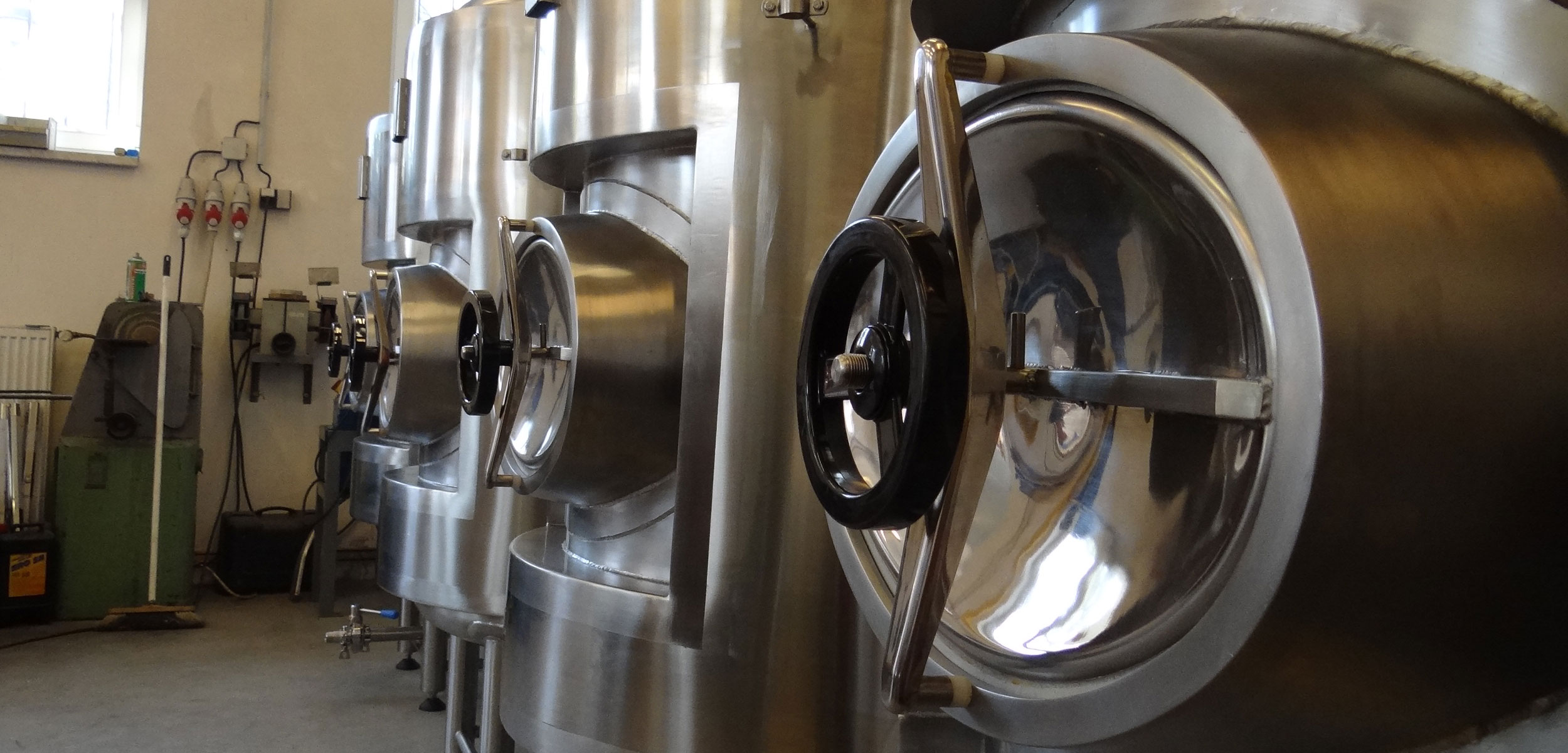 ярко-пиво-цистерна-01