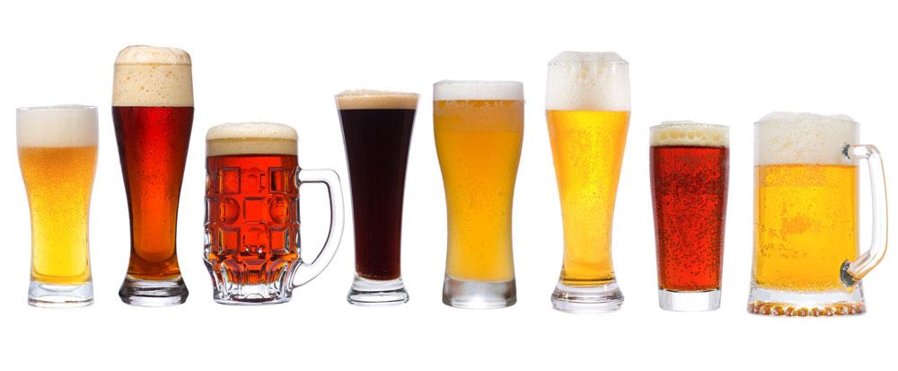 beer_cider_03-1000