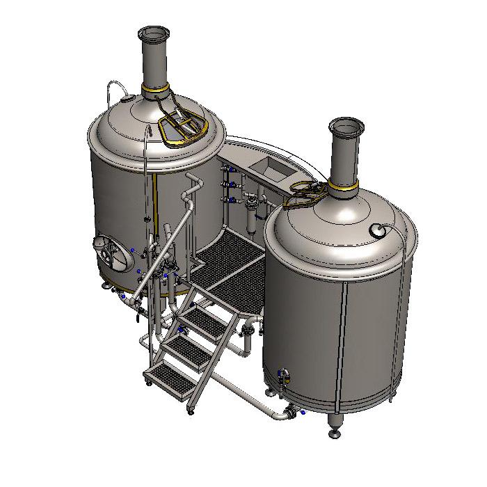 варочный-breworx-liteme-500sd-001