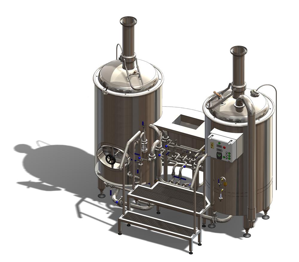варочный-breworx-liteme-рендеринг 250-300-1000x875