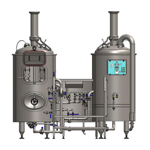 brewhouse-breworx-modulo-250pmc-006-300x300