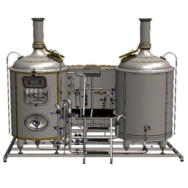 brewhouse-modulo-classic-500-01