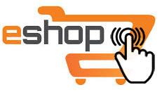 интернет магазин-логотип-3