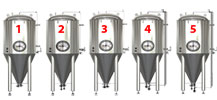 CCTM 217x100 - Some of our good solutions for small breweries