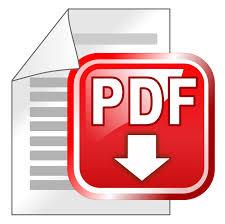 Загрузка PDF-документ