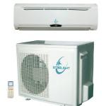 ajër-ftohje-sistemet-001