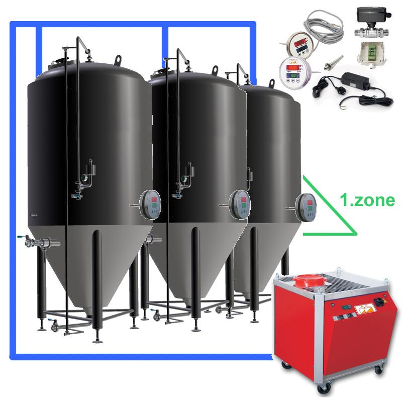 CBFSOT-1Z-02-Complete-пиво-брожение-наборы-ontank