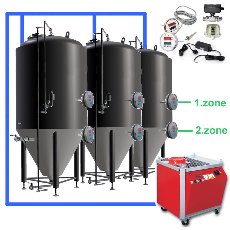 CBFSOT-2Z-02-Complete-пиво-брожение-наборы-ontank