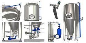 CCTM 280x143 - CCT | Цилиндрически-конические резервуары. Конусные ферментеры