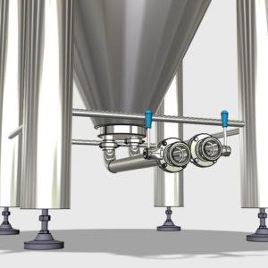 CCTM A3 008 600x600 300x300 - CCTM-A3 Предложение для модульных резервуаров CCTM в конфигурации A3