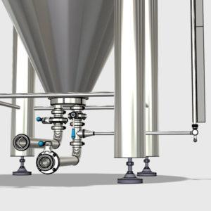 CCTM B2 008 600x600 300x300 - CCTM-B2 Предложение для модульных резервуаров CCTM в конфигурации B2