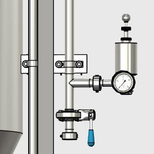 CCTM B2 010 300x300 - CCTM-B2 Предложение для модульных резервуаров CCTM в конфигурации B2