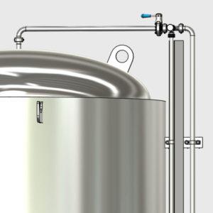 CCTM B2 011 600x600 300x300 - CCTM-B2 Предложение для модульных резервуаров CCTM в конфигурации B2