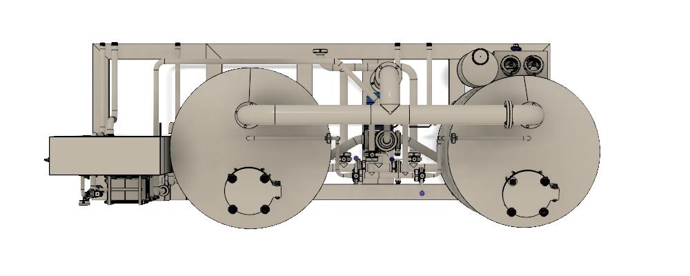 BH BWLE 300 1000x700 04 pudorys - BREWORX LITE-ECO | Технические характеристики варочного цеха