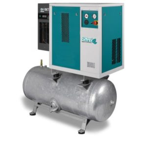 compressed air system 01 300x300 - Compressed air system