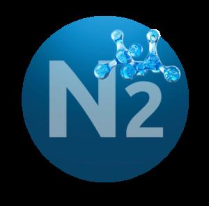 nitrogen 300x296 - Nitrogen system