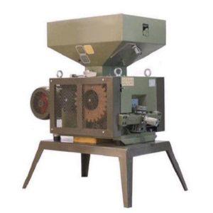 Malt mill MM 1800 c 300x300 - Hot block | Equipment for malt processing and wort production