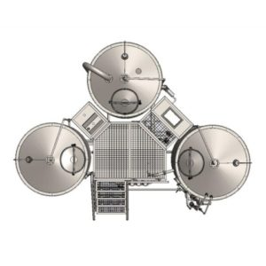 brewhouse breworx tritank 1000cd 004 480x480 300x300 - Hot block | Equipment for malt processing and wort production