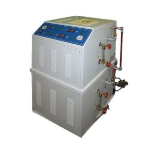 esg 130 electric steam generator 01 300x300 - Hot block | Equipment for malt processing and wort production