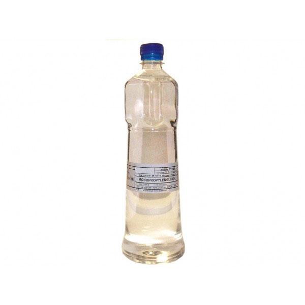 Жидкие охлаждающие среды