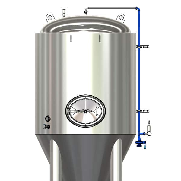 MTS CS2 DN2540TD A1 002 500x500 - CCT-M | Modular cylindrically-conical tanks (modular beer fermentors)