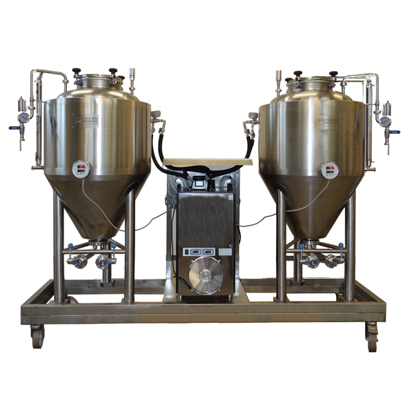 BWX FUIC CHP1C 2x150CCT 600x600 - BPT | Beer production tanks