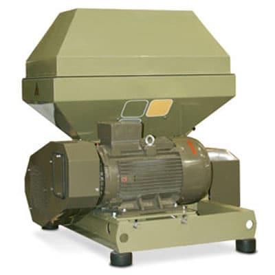 MMR-600 Солодовая мельница 11kW 4000 кг / час