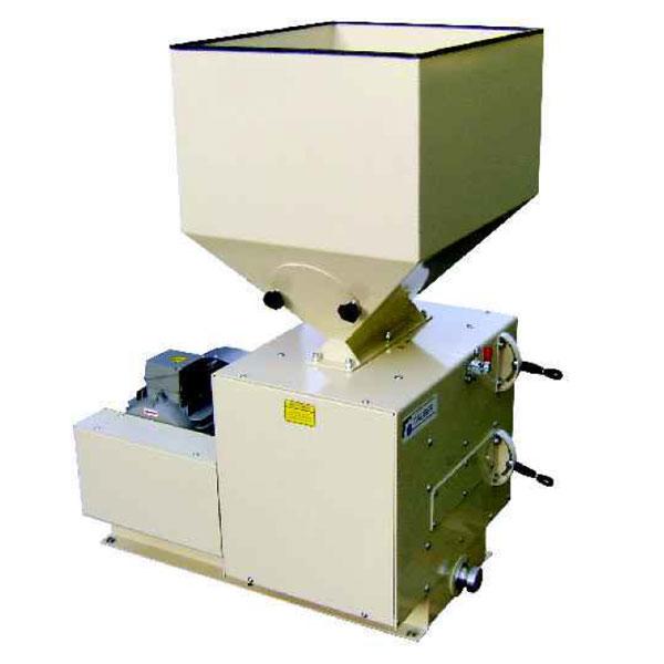 MM-1200-4R Солодовый завод 3 кВт - 1200кг / час