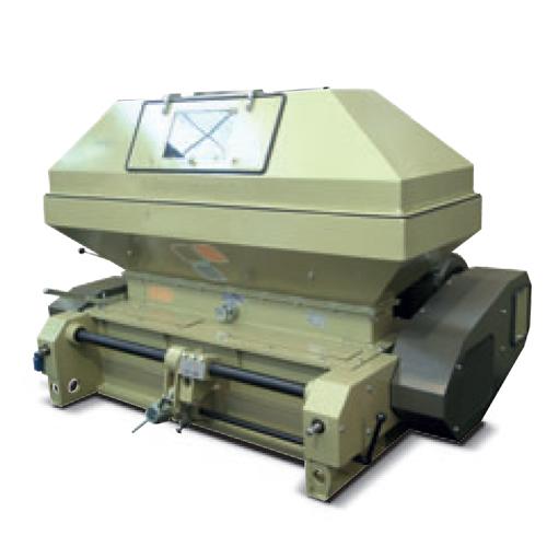 MMR-1200 Солодовая мельница 45kW 11000 кг / час