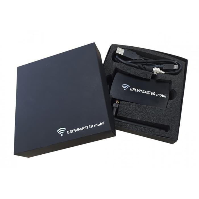 HBA-BMM100 μονάδα WiFi για τα καταστήματα BREWMASTER